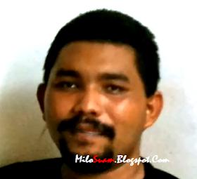 http://2.bp.blogspot.com/-lmPY-RRXi2o/TX8uA1wNeHI/AAAAAAAABps/w61Ej5iIRBg/s400/Papa%2BGomo.png