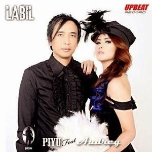 Piyu - Labil (Feat. Audrey)