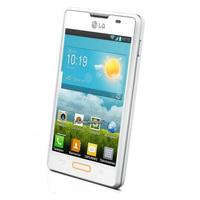 Harga LG Optimus L4 II Spesifikasi dengan Single Core