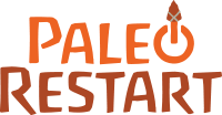 Paleo Restart 2015 - What Is It?