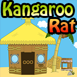 Games4King Kangaroo Rat E…