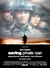 Saving Private Ryan Movie