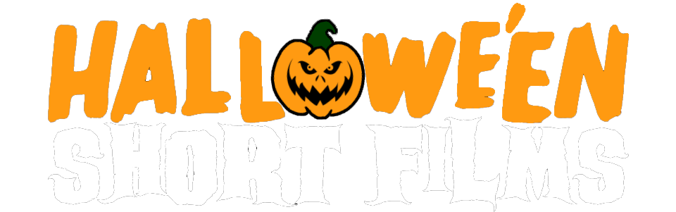 Halloween Short Films