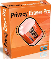 Free Download Privacy Eraser Pro 9.60 with Serial Key Full Version
