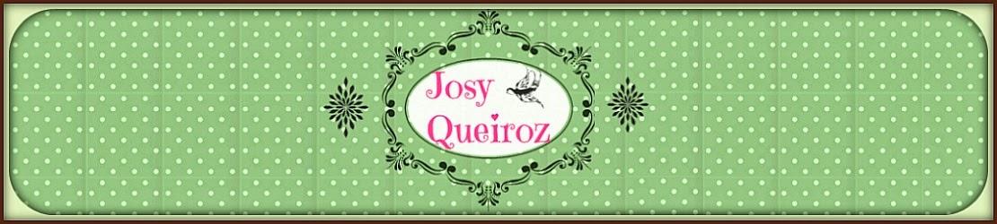 Josy Queiroz