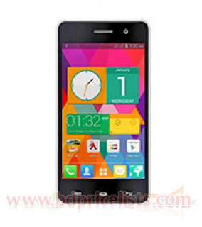 Micromax A106 Unite 2 Price In Bangladesh with full Specification BD