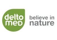 Lowongan Kerja PT Deltomed Laboratories November 2015