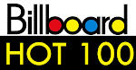 Billboard 100