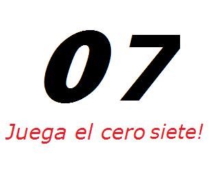soñar-con-revolver-juega-07-en-la-loteria