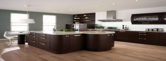 design dapur minimalis modern muji jaya ganesha