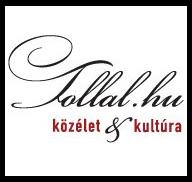 http://tollal.hu/mu/egy-kortars-muvesz:-impreint-bemutatasa