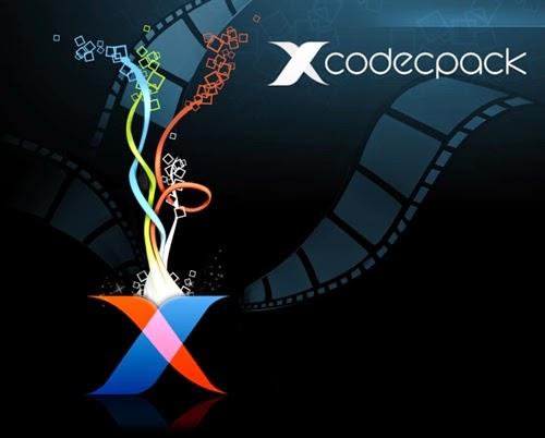 X-Codec-Pack-2.6