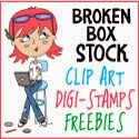 www.brokenboxdesigns.com