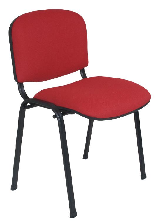 Intercaster marzo 2012 - Tapizado de sillas precio ...