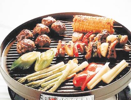 Los trucos para cocinar alimentos a la plancha el chef dice - Cocinar a la plancha ...