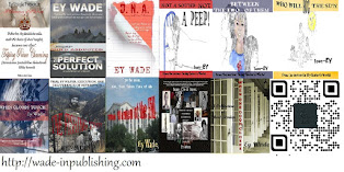 Downloadabl 42 page Catalog of Excerpts