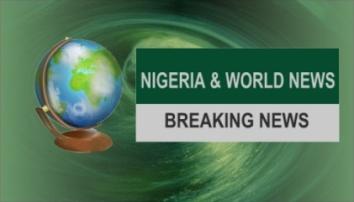 Nigeria News