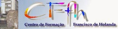 http://www.cffh.pt/?m=coloquios_seminarios_workshops
