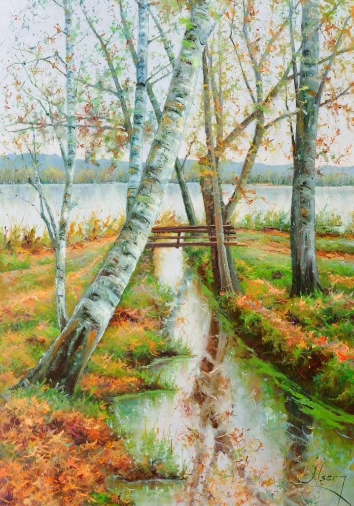 pinturas-de-paisajes-comerciales