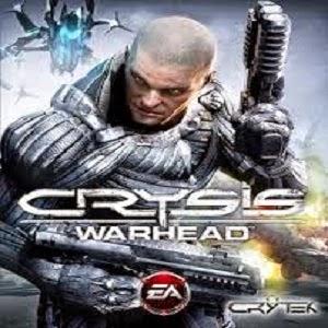 Скачать игру Crysis через торрент без регистрации.