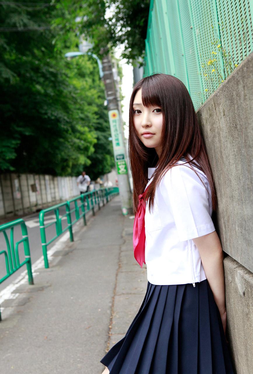 sexy japanese yoshiko suenaga 02