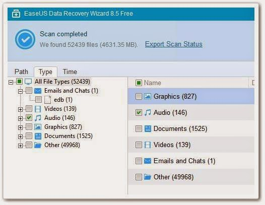 Best Free Data Recovery Software