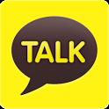 Download Aplikasi KakoTalk Gratis