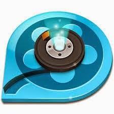 تحميل برنامج QQ PLAYER لتشغيل وسائط الصوت والفيديو و وسائط أخرى متعددة 2015