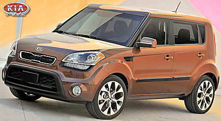 a palace of automobile kia soul 2012. Black Bedroom Furniture Sets. Home Design Ideas