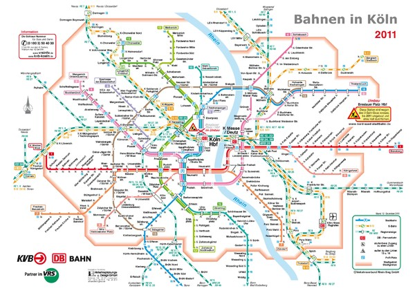 Seoul Tv Channel Map Of Cologne Germany - Map of koln germany