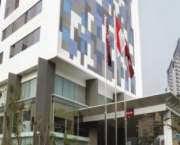 Hotel Murah di Lebak BUlus Pondok Labu