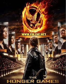 فيلم The Hunger Games