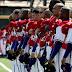 Cinco sitios para saber de peloteros cubanos