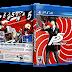 Capa Persona 5 PS4