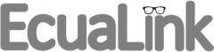 EcuaLinkTV - Tu dosis diaria de entretenimiento ™