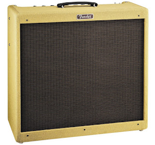 http://www.guitarcenter.com/Fender/Blues-DeVille-410-Reissue-Guitar-Amp-1273888002764.gc