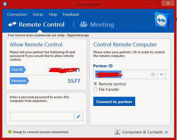 remote-access-teamviewer