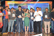 Sikindar Audio release function-thumbnail-4