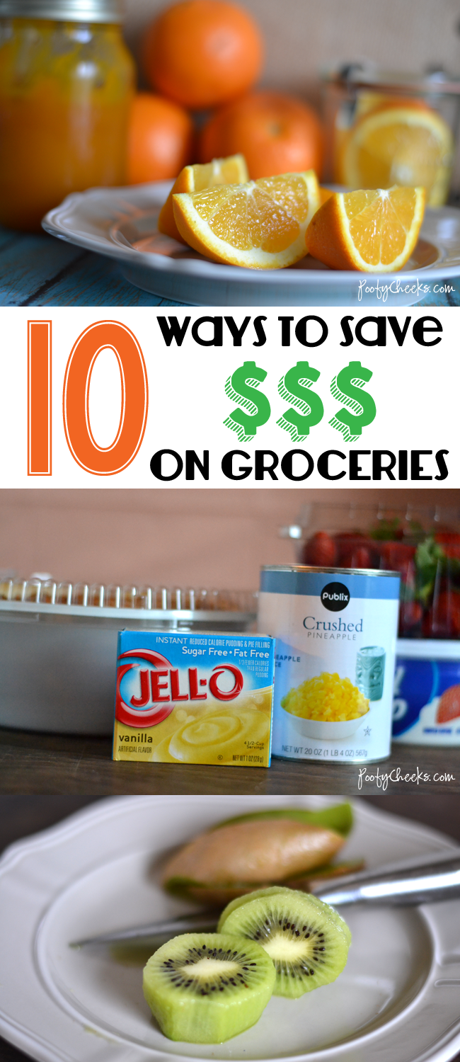 http://www.poofycheeks.com/2015/02/10-ways-to-save-money-on-groceries.html