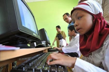 Macam Macam Metode Pengajaran Bagi Anak Tunanetra Bisa Mandiri