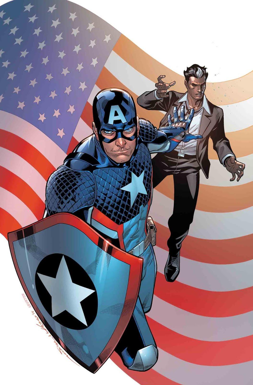 U.S. AVENGERS#05