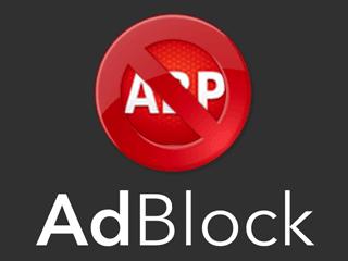 Desactiva ADBlock Para Descargar Sin Problemas Clic en La Imagen Para + INF