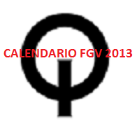 PLANNING ANUAL FGV - OPTIMIST 2013
