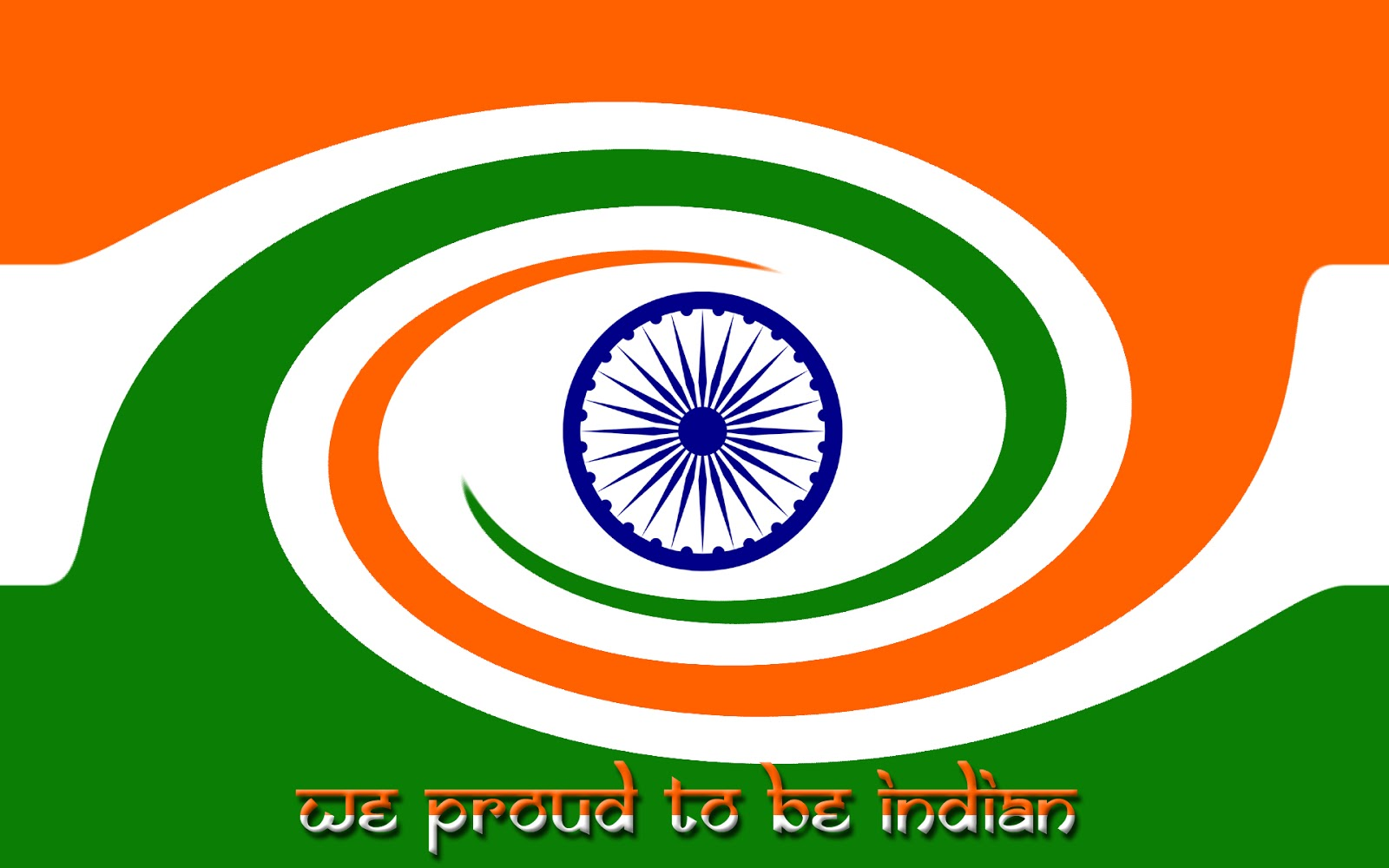 Essay On Indian Republic Day