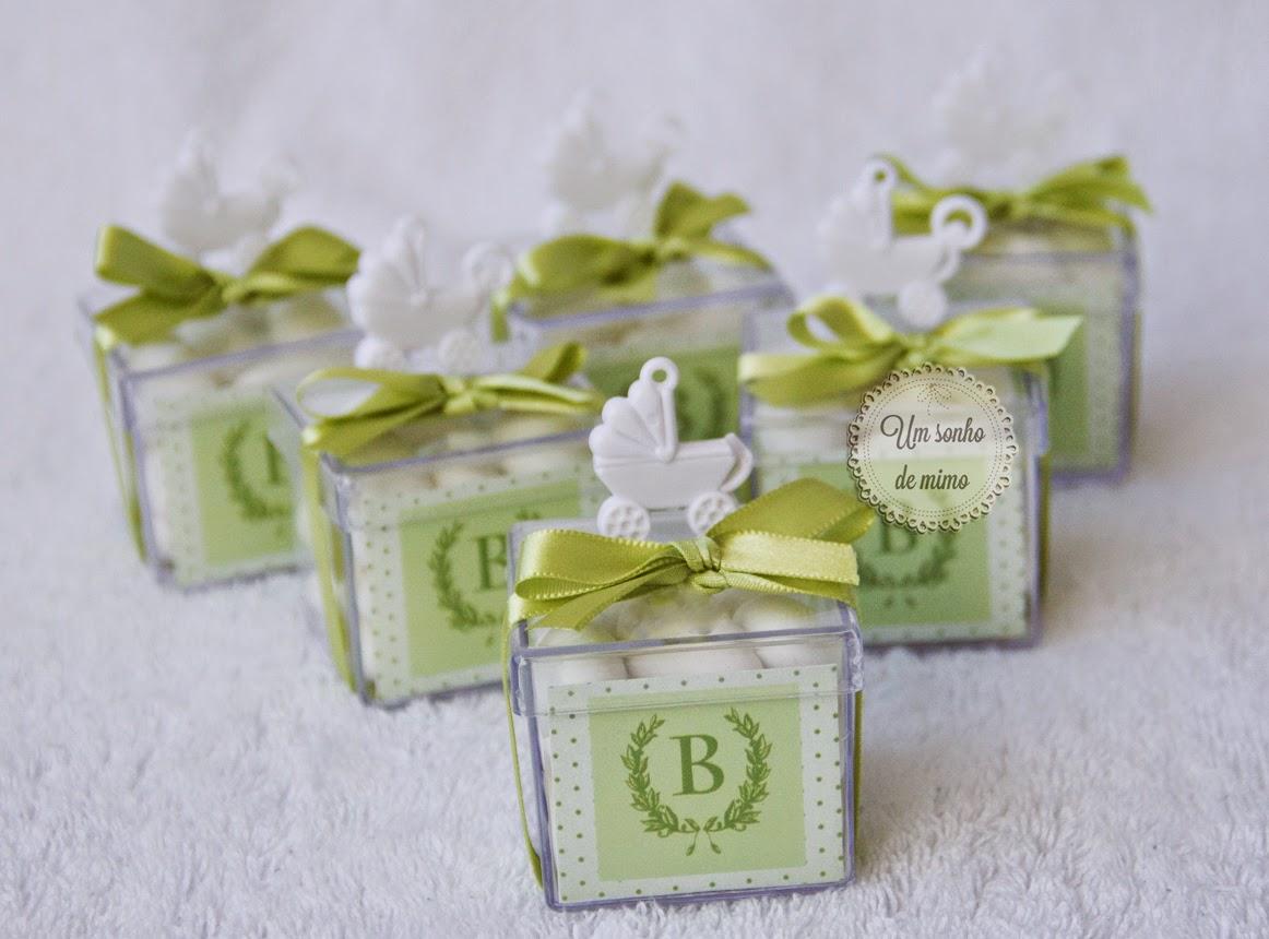 caixa com amêndoas, lembrança maternidade, lembrancinha maternidade, um sonho de mimo