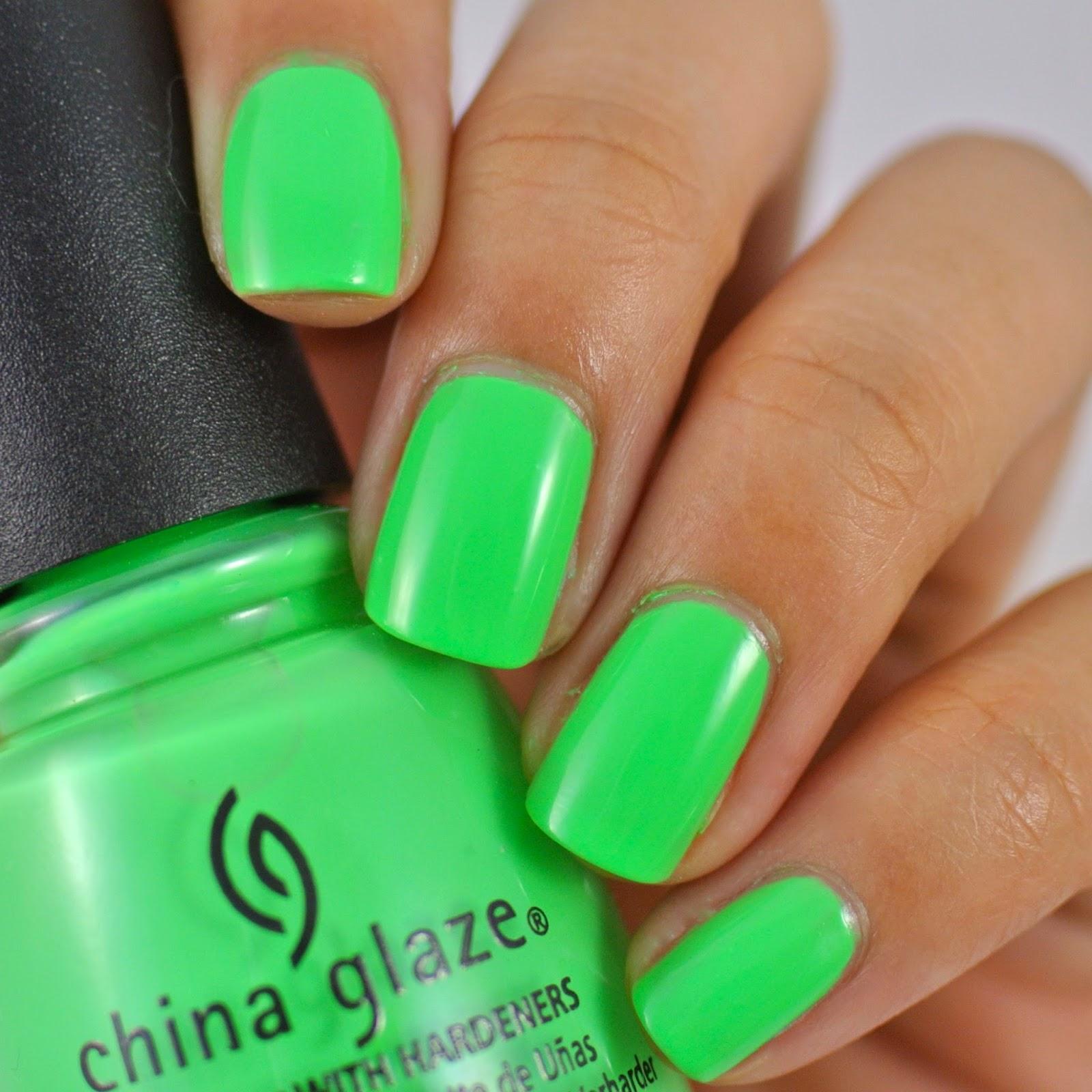 China+Glaze+Treble+Maker