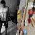 Homem mata ex-mulher e depois comete suicídio após suposta traição