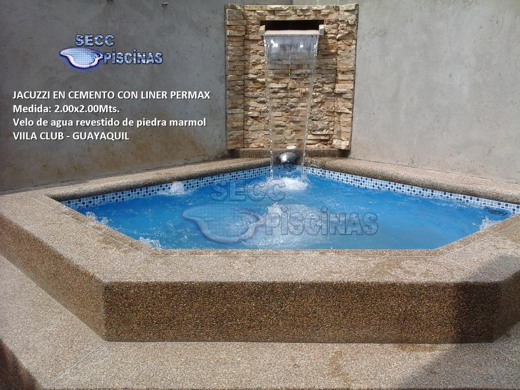 Jacuzzi spa exterior perfect dynamic features create a - Jacuzzi de exterior ...