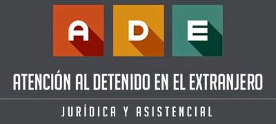 Blog de Presos en el extranjero - Atención al Detenido en el Extranjero