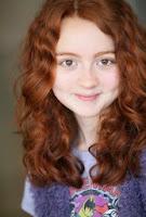 Piper Mackenzie Harris